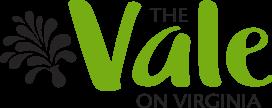 The Vale on Virginia
